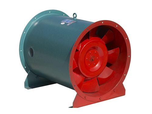长春排烟风机和高温导热油的应用问题有哪些